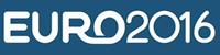 BHZNet EK2016 Voetbalpoule